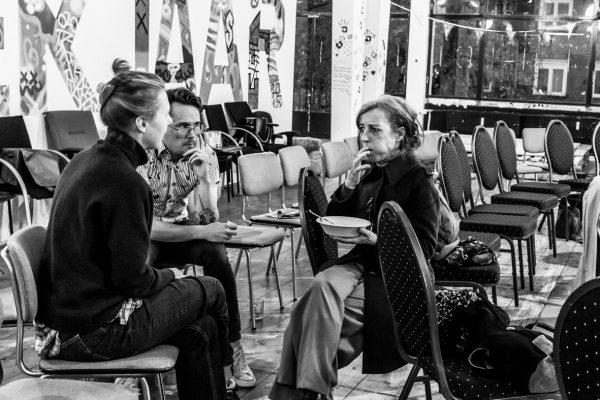 2018-10-26 - LUKIDA INTERVISIE BIJEENKOMST-11
