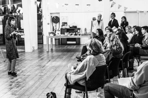 2018-10-26 - LUKIDA INTERVISIE BIJEENKOMST-17