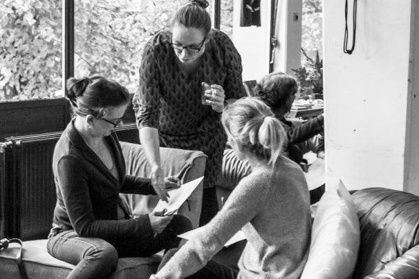 2018-10-26 - LUKIDA INTERVISIE BIJEENKOMST-7