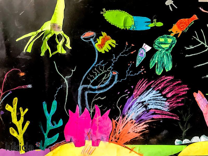 Lerarentekort Creatieve Invaldocenten Basisonderwijs Amsterdam