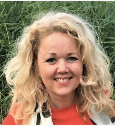 Jeanine Keijzer